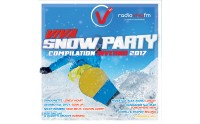 Viva Snow Party Inverno 2017