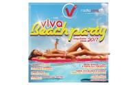 Viva Beach Party Estate 2017