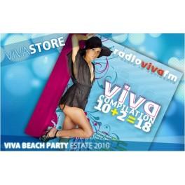 Viva Compilation 10+2 18
