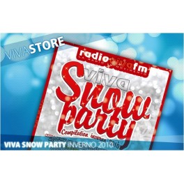 Viva Snow Party Inverno 2010