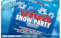 Viva Snow Party Inverno 2008