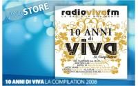10 anni di VIVA