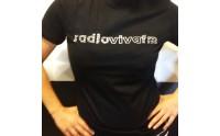 T-Shirt Swarovski Donna