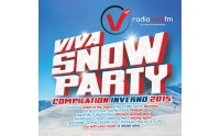 Viva Snow Party Inverno 2015