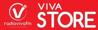 Radio VivaFM